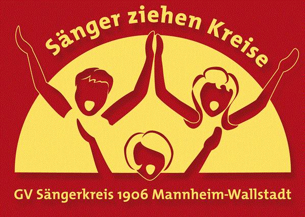 gv s228ngerkreis 1906 celebration gospel choir wallstadt