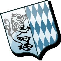 Wallstadt