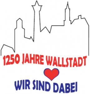 wallstadt-logo_1250jahre
