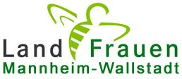 logo-landfrauenverein-wallstadt